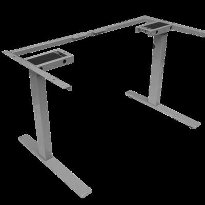 deluxe-standing-desk-frame