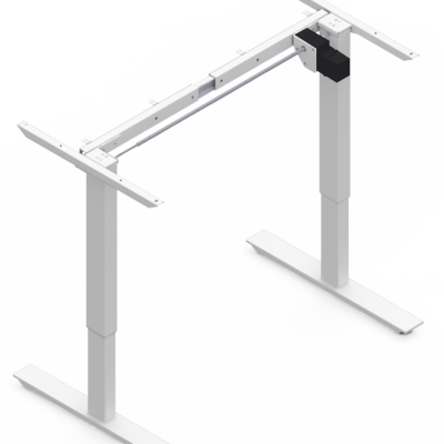 Activ Adjustable Desk Frame
