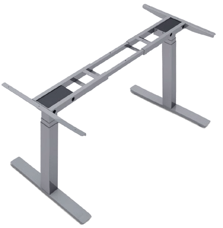 Sit Stand Desk Canada Where To Buy Sit Stand Desk Renew