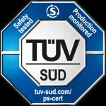tuv_sud