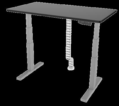 Vantage Standing Desk