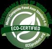 eco-certified_v2