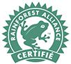 rainforest-alliance_v2