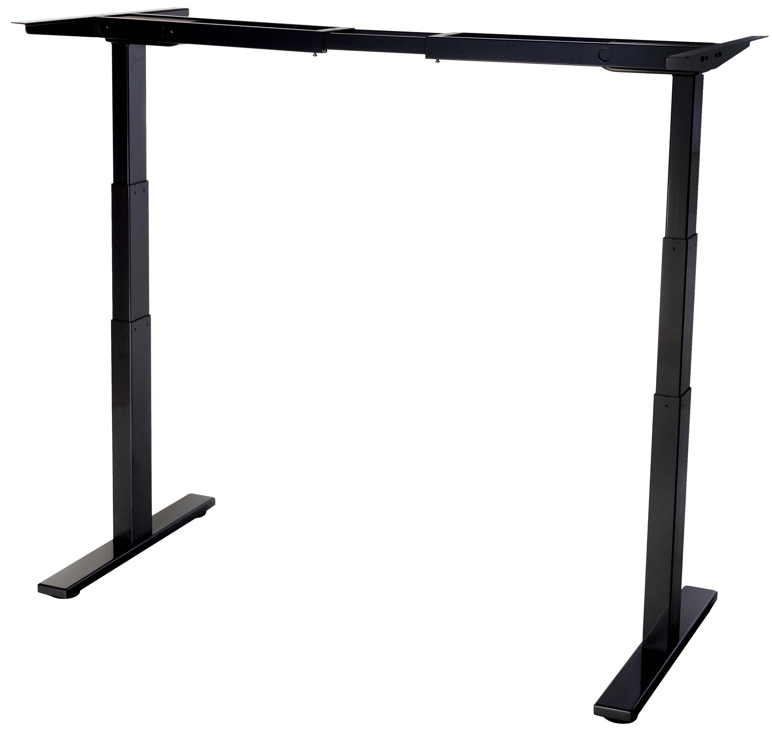 Empire-T-Black-Frame-Standing